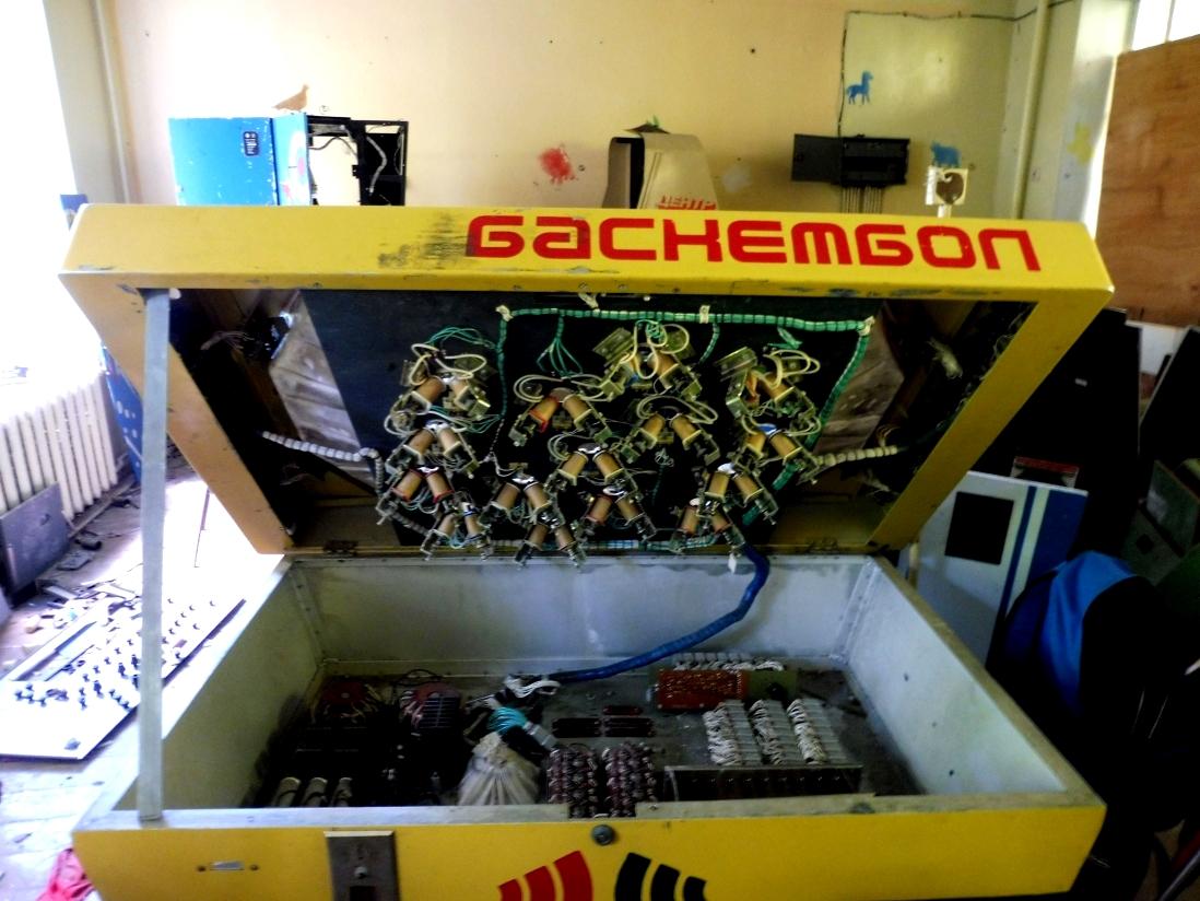 играть в онлайн игры бесплатно игровые автоматы клубника